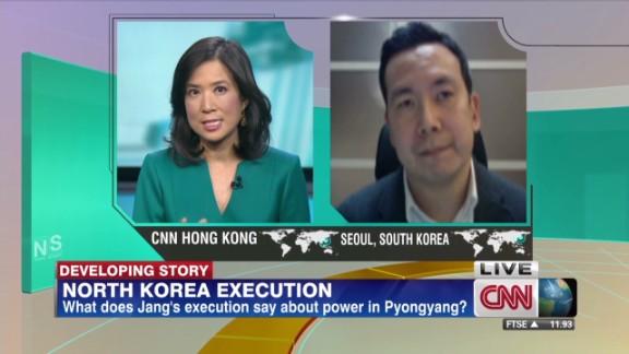exp N. Korea analysis_00002001.jpg