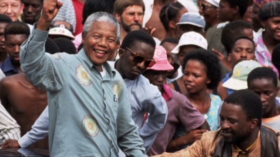 brief Peter Turnley on Nelson Mandela _00031916.jpg