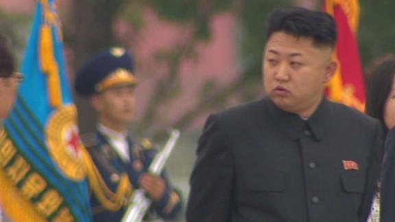 intv david alton north korea kim jong un_00022218.jpg