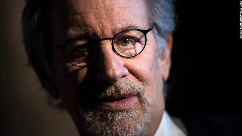 "Steven Spielberg, who turns 67 on Wednesday, December 18, has directed 27 movies over four decades and won three Academy Awards, including two for Best Director. His movies have grossed more than $9 billion, and Spielberg is worth several billion himself, <a href=""http://www.forbes.com/profile/steven-spielberg/"" target=""_blank"">according to Forbes magazine</a>. Take a look back at the career of one of the world's greatest visual storytellers."