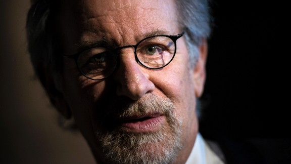 """Steven Spielberg, who turns 67 on Wednesday, December 18, has directed 27 movies over four decades and won three Academy Awards, including two for Best Director. His movies have grossed more than $9 billion, and Spielberg is worth several billion himself, <a href=""""http://www.forbes.com/profile/steven-spielberg/"""" target=""""_blank"""" target=""""_blank"""">according to Forbes magazine</a>. Take a look back at the career of one of the world's greatest visual storytellers."""
