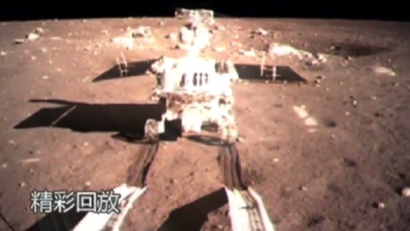 watson.china.moon.rover_00001415.jpg