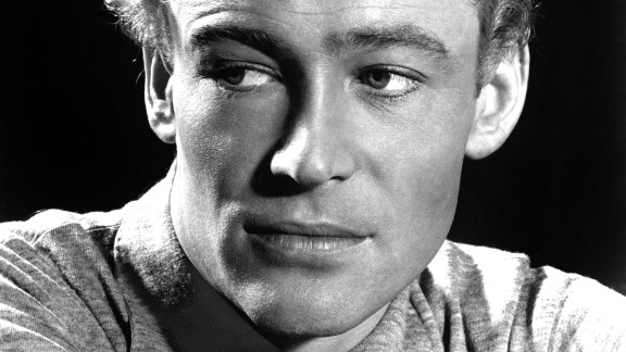 "Peter O'Toole, best known for playing the title role in the 1962 film ""Lawrence of Arabia,"" died on Saturday, December 14. He was 81."