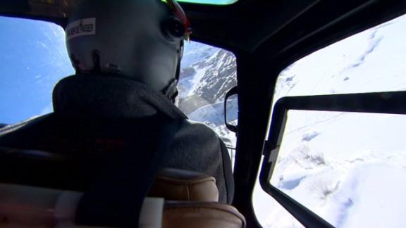 spc apline edge ski safety val d isere_00001901.jpg