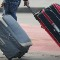 travel moments - wheeled suitcase
