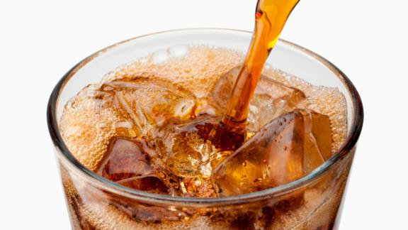 By 2005, millions of people were using artificial sweeteners for weight control. So it was a shock when researchers at the University of Texas found that conventional wisdom was wrong, when they analyzed eight years of data from the San Antonio Heart Study. The more diet sodas a person drank, the more likely he or she was to gain weight.   To this day, no one knows why. Was it due to the artificial sweetener? Was it something else in the soda? Does drinking a diet soda make it more likely a person might order a double size burger and fries?   Oh, and for the record, a 2013 review says there is still evidence that diet soda helps with weight loss.