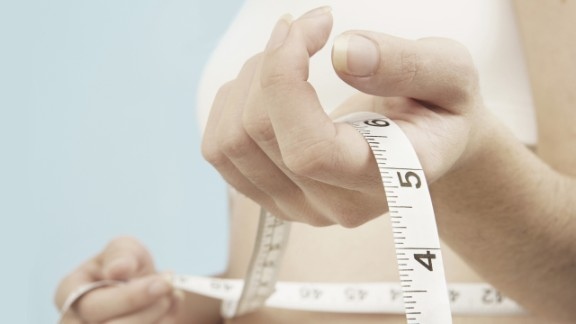 Diet soda is calorie-free, but it won