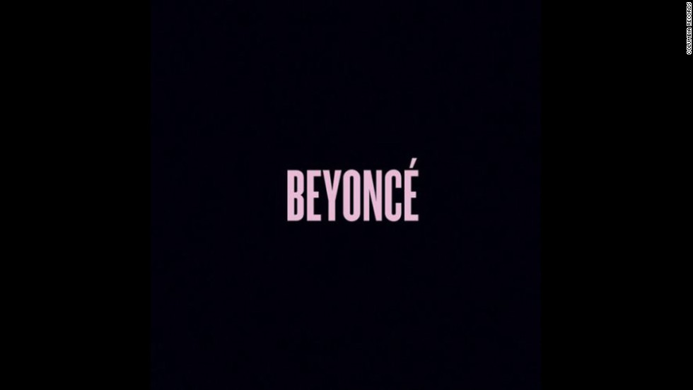 "In December, Beyonce managed to drop a ""visual album"" with 17 songs and 19 music videos without fans knowing it was coming. The world <a href=""http://www.cnn.com/2013/12/13/showbiz/music/beyonce-surprise-album-reviews/"">quickly lost its collective mind.</a>"