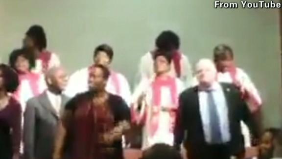 erin sot rob ford dancing church choir_00000807.jpg