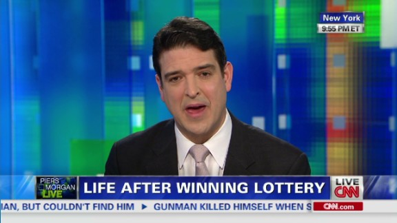 pmt welner why lottery is good for country_00014824.jpg