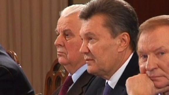 lklv magnay ukraine eu pressure_00010804.jpg