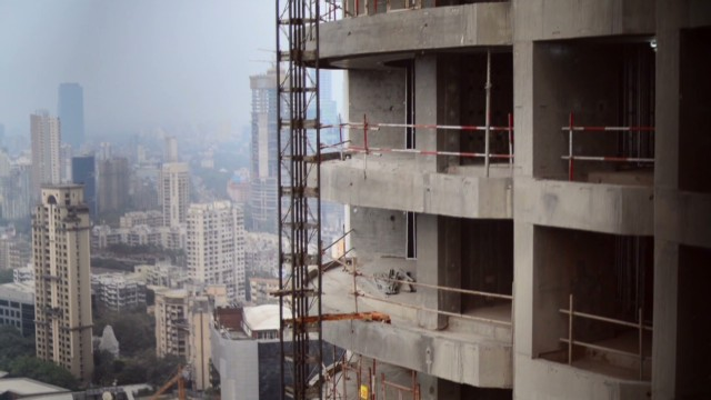 spc one square meter residential tower mumbai_00002121.jpg