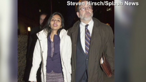 Erin live Kapur India outraged after diplomat strip searched_00005427.jpg