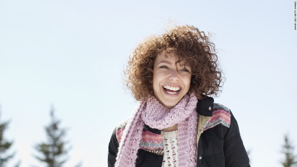 Some winter wisdom is about as factual as Frosty the Snowman. Problem is, these fictions don't just give you the warm and fuzzies: They can pack on the pounds, stuff up your nose and even increase your risk of cancer. This season, don't let these winter health myths get the best of you.