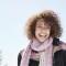winter health myths 1