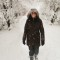 winter health myths 5