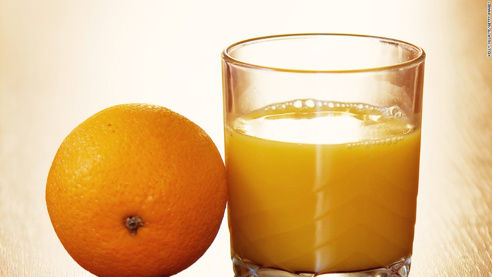 "<strong>Myth: Vitamin C prevents colds.</strong><br /><br />OK, this might be more of a half-myth. Meeting your 75-milligram recommended daily allowance of vitamin C is important in maintaining a healthy immune system to prevent and even fight off colds, according to one 2013 study from the University of Helsinki. Other studies have shown that taking a large dose of vitamin C at the first sign of sniffles may help shorten the length and reduce the severity of a cold. <br /><br /><a href=""http://www.health.com/health/gallery/0,,20745689,00.html"" target=""_blank"">Health.com: 12 foods with more Vitamin C than oranges</a> <br />"