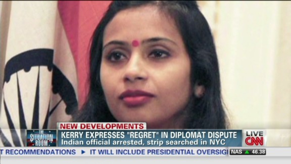 tsr dnt Kapur Kerry shows regret in Indian diplomats treatment _00001016.jpg