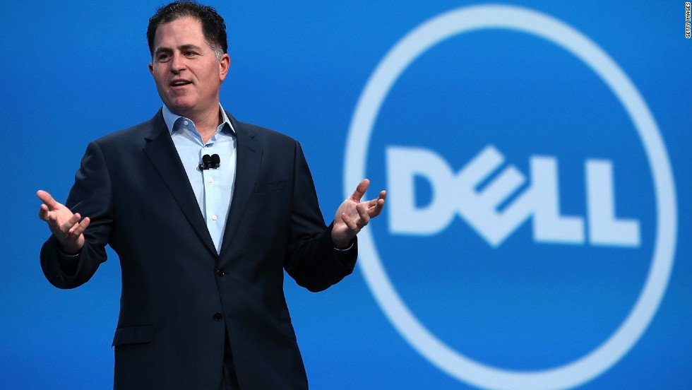 Computer manufacturer Dell announces that customers in the United States can now purchase any product on dell.com using Bitcoin. A number of other online retailers had previously announced they would accept Bitcoin but Dell was by far the largest company to do so at this juncture. After touching $400 in April, the value of a single bitcoin rises above $600 during June and July.