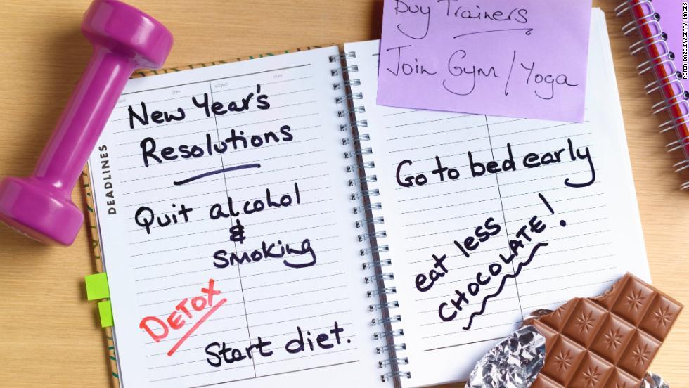 diet plan burn fat gain muscle