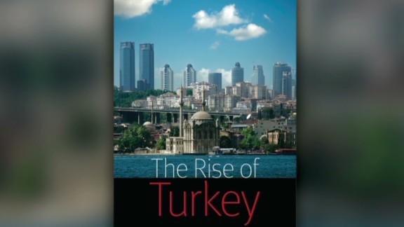 idesk intv power struggle in turkey_00001022.jpg