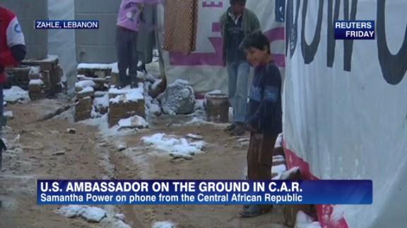 power syria amanpour_00005526.jpg