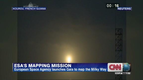 exp Timo Prusti - ESA space launch_00002001.jpg