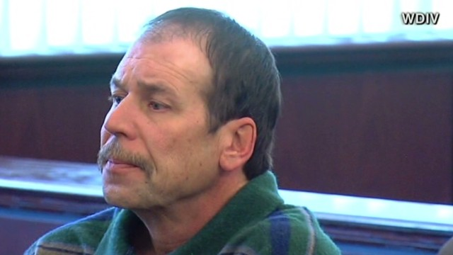 newday candiotti michigan shooter on trial_00011912.jpg