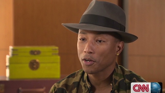 spc talk asia pharrell williams a_00031509.jpg