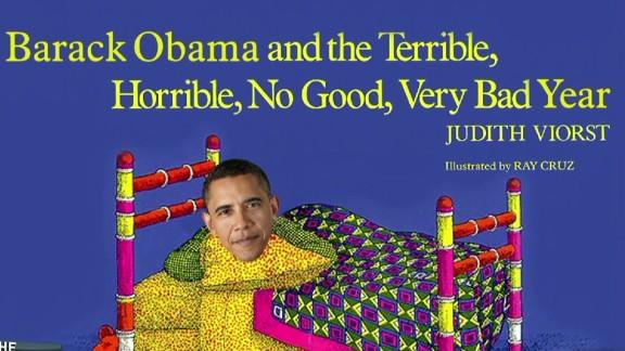 Lead politics panel Obama 2013 lowest poll ratings_00001425.jpg