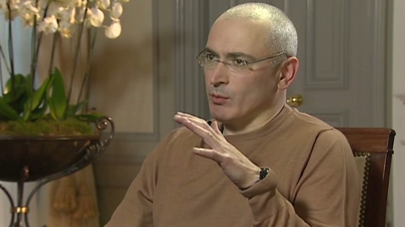int.amanpour.khodorkovsky_00032306.jpg