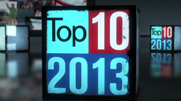 nr.top.10.crimes.trials.of.2013_00000322.jpg