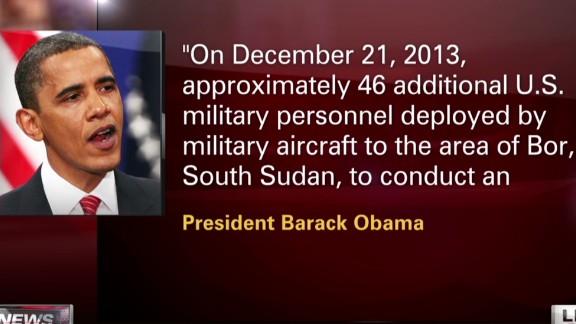 nr.obama.on.sudan_00003721.jpg