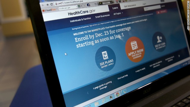 CBO: Obamacare means fewer workers