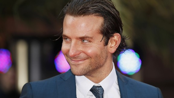 """Bradley Cooper is heading to Broadway for a revival of Bernard Pomerance's """"The Elephant Man."""""""