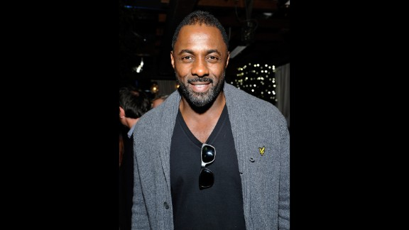 "Idris Elba appeared in ""Avengers: Age of Ultron"" and ""Infinity War"" as his ""Thor"" character, Heimdall."