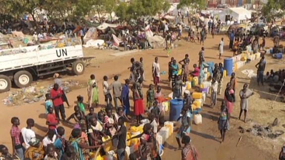 ac starr south sudan _00004611.jpg