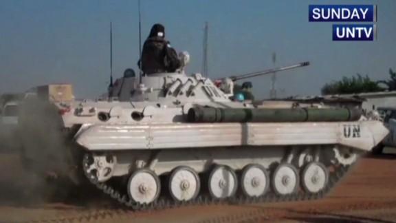 intv.laam.south.sudan.violence_00031405.jpg