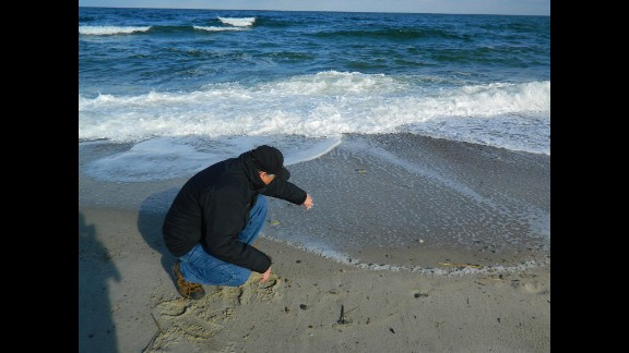 His ashes are spread in Plymouth, Massachusetts.