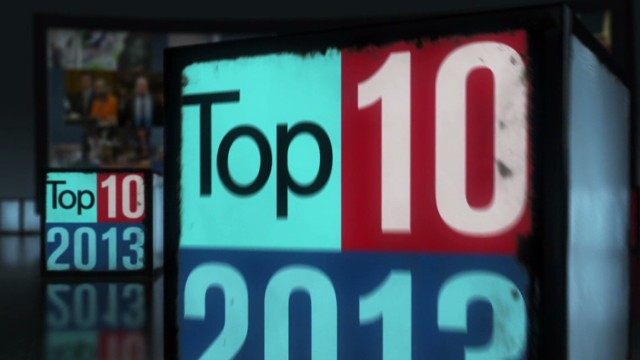nr pkg crowley top ten political moments of 2013_00000006.jpg