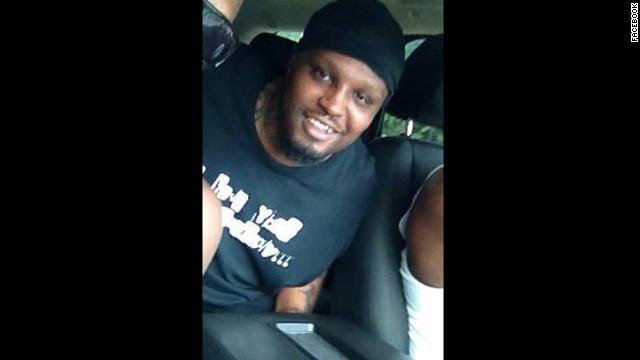 Lord Infamous: Three 6 Mafia Rapper Dies At Age 40