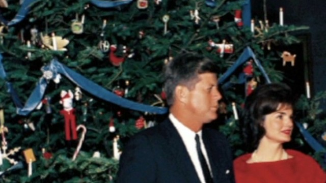Christmas at White House Burke interview Newday_00000000.jpg