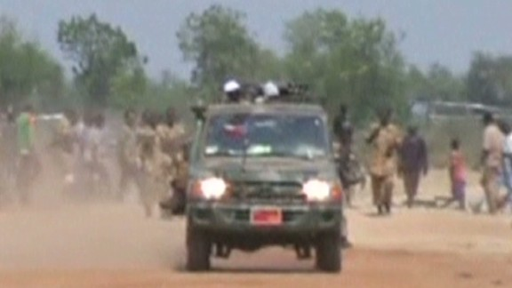 lklv pleitgen south sudan update_00000322.jpg