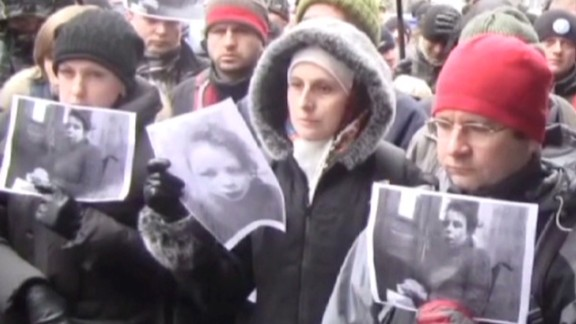 bpr butenko ukraine journalist beaten_00005019.jpg