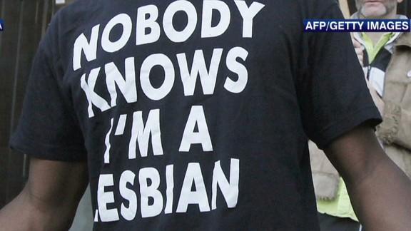 bpr uganda anti gay bill lokodo_00010001.jpg