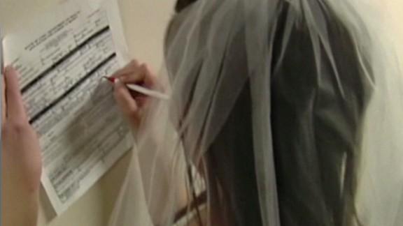 nr live panel same-sex marriage winning issue_00002629.jpg