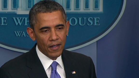 tsr keilar obama year 2013_00020508.jpg