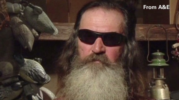 ac duck dynasty unsuspended_00001219.jpg