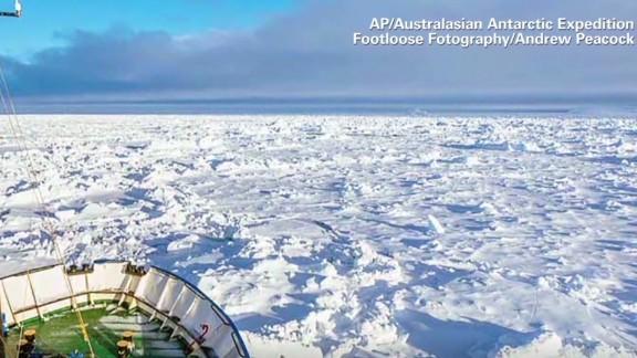 ac randi kaye antarctica_00005608.jpg