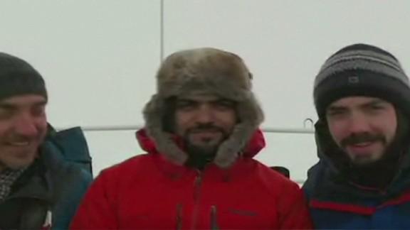 ac intv stranded antarctica crew_00004120.jpg